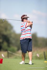 Brickworks Golfday 2014-7486