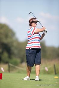 Brickworks Golfday 2014-7487