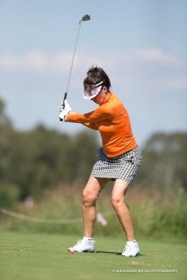 Brickworks Golfday 2014-7497