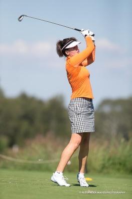 Brickworks Golfday 2014-7502