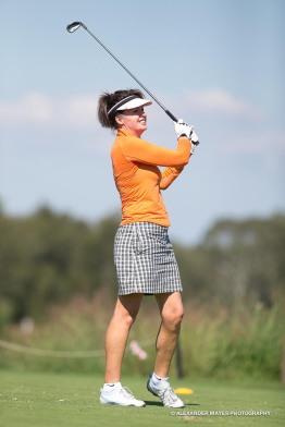 Brickworks Golfday 2014-7506