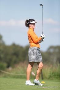 Brickworks Golfday 2014-7508
