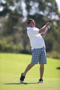 Brickworks Golfday 2014-7515
