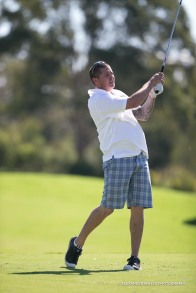 Brickworks Golfday 2014-7515