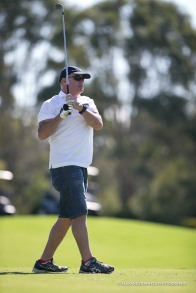 Brickworks Golfday 2014-7533
