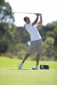 Brickworks Golfday 2014-7545
