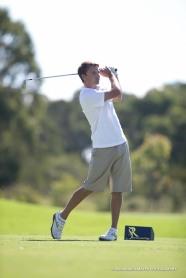 Brickworks Golfday 2014-7552