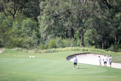 Brickworks Golfday 2014-7553
