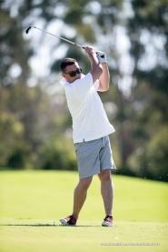 Brickworks Golfday 2014-7556