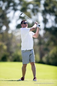 Brickworks Golfday 2014-7558