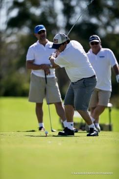 Brickworks Golfday 2014-7576