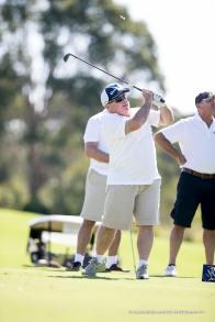 Brickworks Golfday 2014-7594
