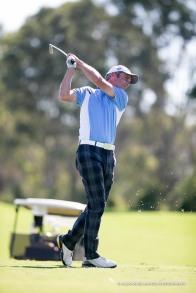 Brickworks Golfday 2014-7600