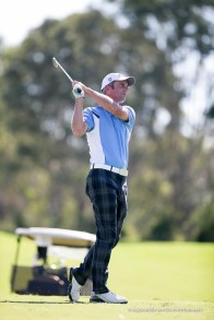 Brickworks Golfday 2014-7604