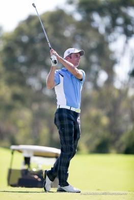 Brickworks Golfday 2014-7605