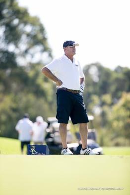 Brickworks Golfday 2014-7611