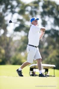 Brickworks Golfday 2014-7619