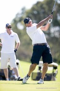 Brickworks Golfday 2014-7622