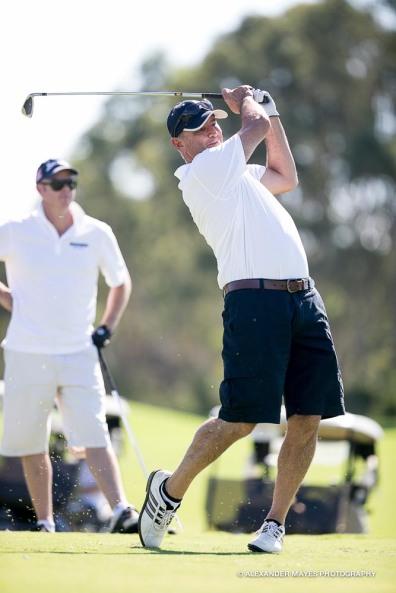 Brickworks Golfday 2014-7624