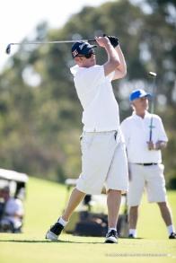 Brickworks Golfday 2014-7644
