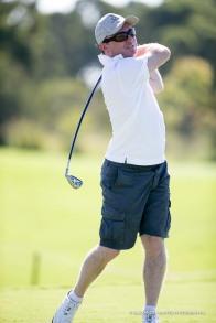 Brickworks Golfday 2014-7651