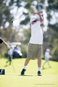 Brickworks Golfday 2014-7667