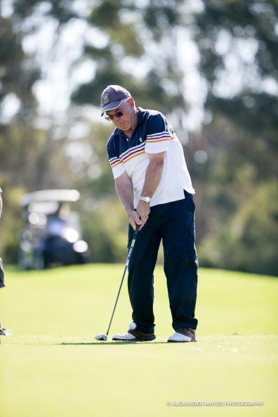 Brickworks Golfday 2014-7678