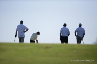 Brickworks Golfday 2014-7685