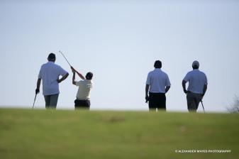 Brickworks Golfday 2014-7688