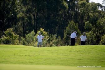 Brickworks Golfday 2014-7691