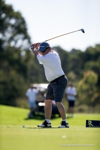 Brickworks Golfday 2014-7704