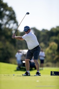 Brickworks Golfday 2014-7705