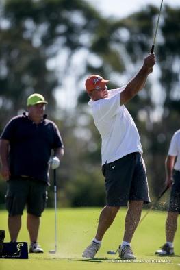 Brickworks Golfday 2014-7717