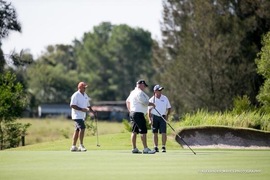 Brickworks Golfday 2014-7728