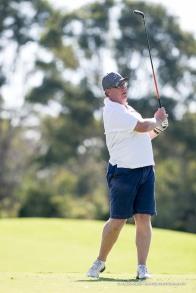 Brickworks Golfday 2014-7740