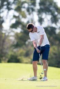 Brickworks Golfday 2014-7741