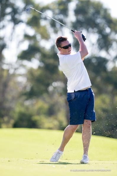 Brickworks Golfday 2014-7744