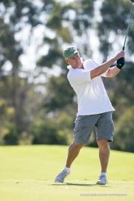 Brickworks Golfday 2014-7753