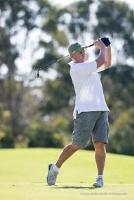 Brickworks Golfday 2014-7754