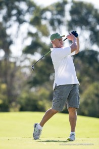 Brickworks Golfday 2014-7755