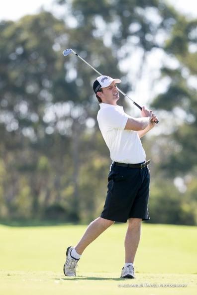 Brickworks Golfday 2014-7778