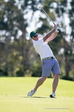 Brickworks Golfday 2014-7786