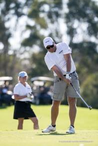 Brickworks Golfday 2014-7797