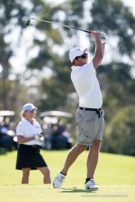 Brickworks Golfday 2014-7801