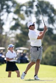 Brickworks Golfday 2014-7802