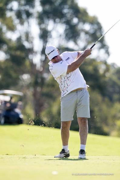 Brickworks Golfday 2014-7826