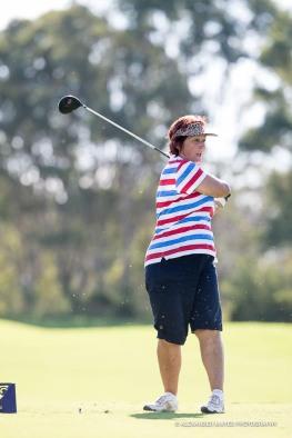 Brickworks Golfday 2014-7848