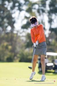 Brickworks Golfday 2014-7854