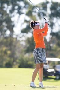 Brickworks Golfday 2014-7859