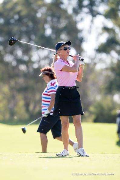 Brickworks Golfday 2014-7868